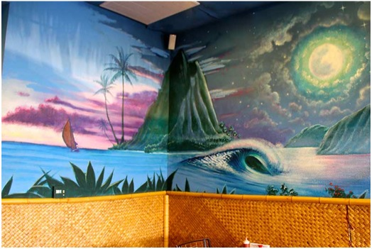 island_beach_wave_fantasy_art_mural.jpg