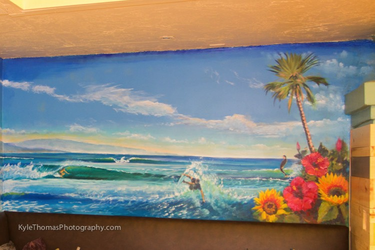 Swamis-Cafe-Escondido-Art-Mural-Painting-Artist-Kevin-Anderson_03b